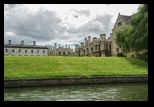Cambridge -11-06-2014 - Bogdan Balaban
