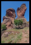 Belogradchik -15-08-2017 - Bogdan Balaban