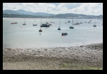 Beaumaris -09-06-2014 - Bogdan Balaban